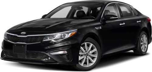 2019 Kia Optima 4dr Sedan_101