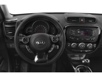 2015 Kia Soul SOUL EX ***ONLY 11300KM*** Interior Shot 3