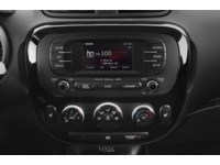 2015 Kia Soul SOUL EX ***ONLY 11300KM*** Interior Shot 2
