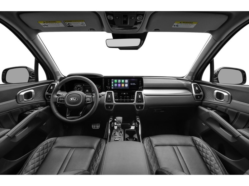 Ottawa's New 2021 Kia Sorento 2.5L LX+ in stock New ...
