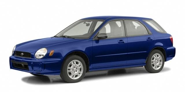 Subaru Build And Price >> 2002 Subaru Impreza Ottawa Kia Dealer Build And Price Tool