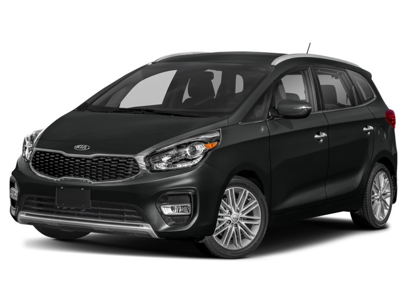 ottawa s new 2017 kia rondo ex premium in stock new vehicle overview rh bankstreetkia com