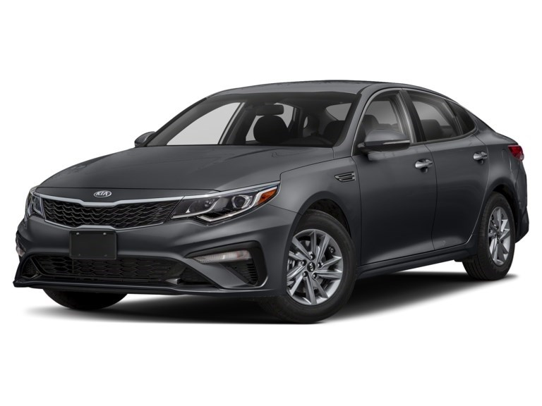 2019 Optima 79226 Ottawa