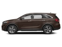 2019 Kia Sorento BRAND NEW KIA SORENTO EX V6 *7 SEATER* Dragon Brown Metallic  Shot 6