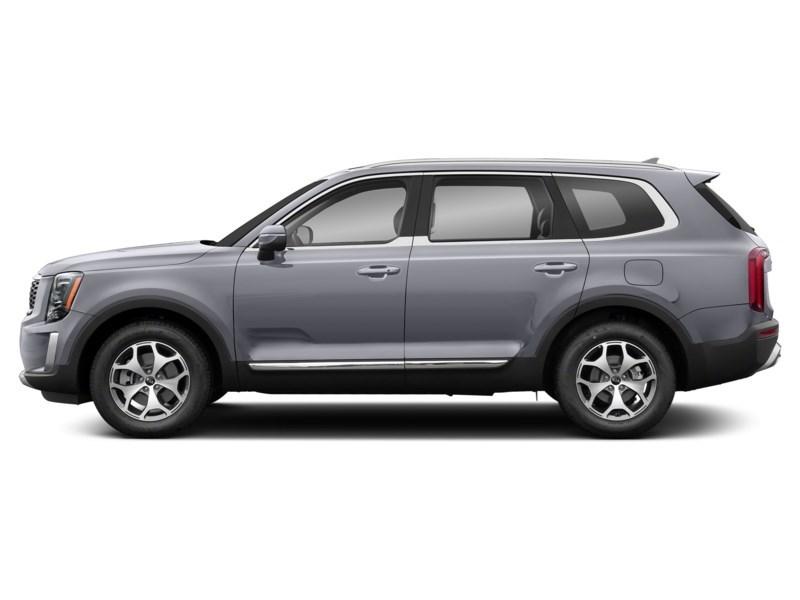 ottawa's new 2020 kia telluride sx in stock new vehicle